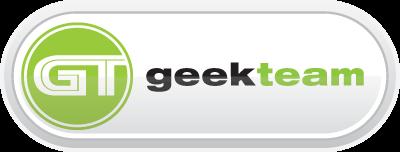 Visit The Geek Team