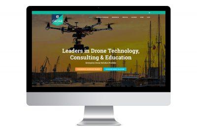 Drone Institute