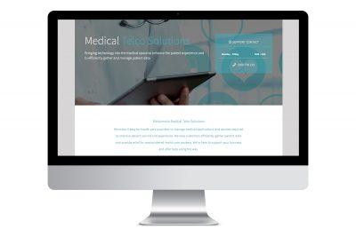 Medical Telco